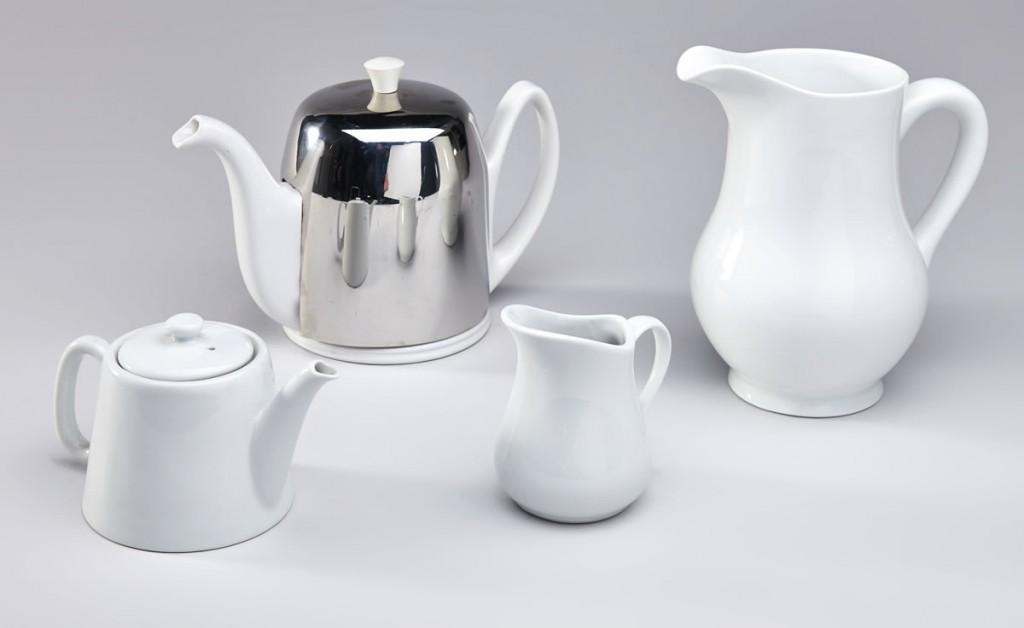 th i re pot lait toutalouer location pour r ceptions pays basque. Black Bedroom Furniture Sets. Home Design Ideas