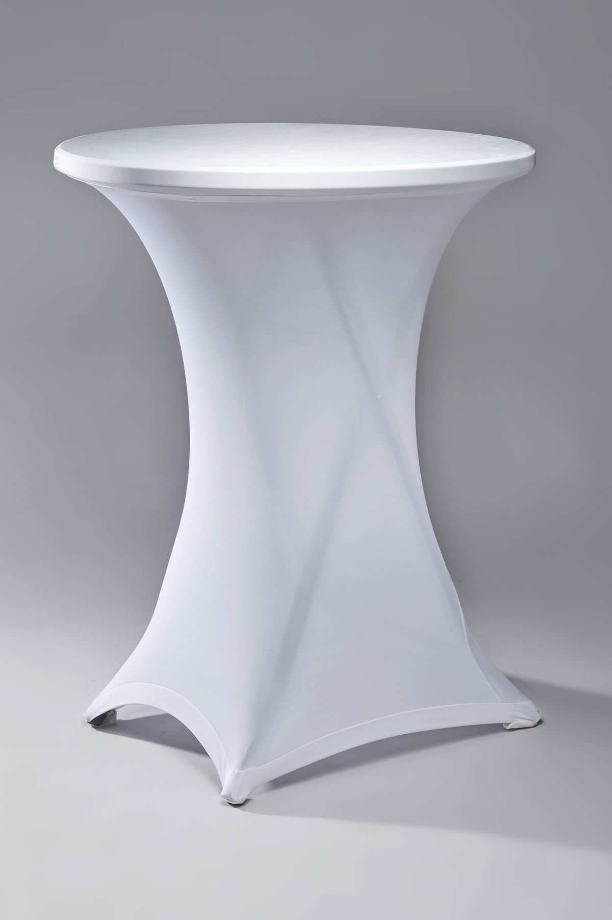 mange debout blanc toutalouer location pour r ceptions pays basque. Black Bedroom Furniture Sets. Home Design Ideas