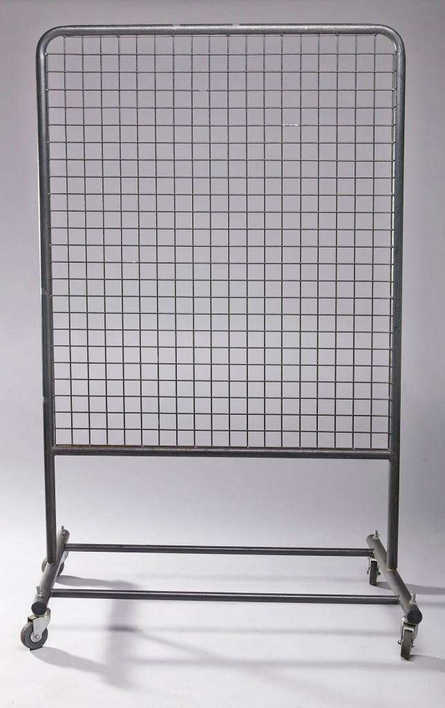 grille d 39 exposition toutalouer location pour r ceptions pays basque. Black Bedroom Furniture Sets. Home Design Ideas